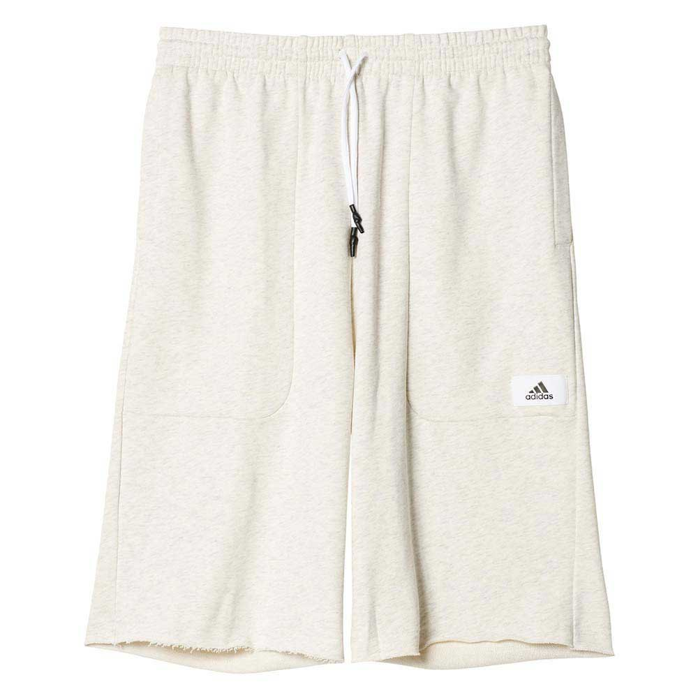 adidas Heavy Terry Short