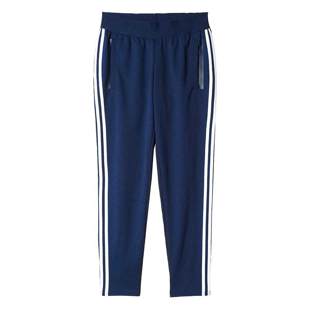 adidas 3S Tapered Pant