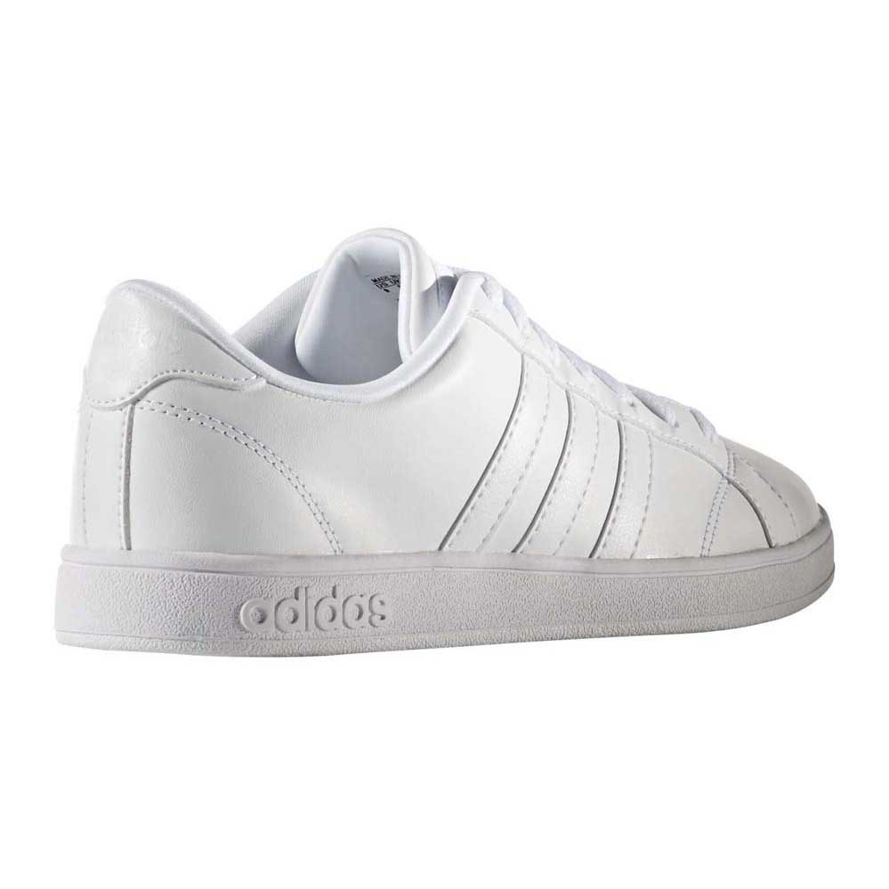 Adidas Neo Baseline