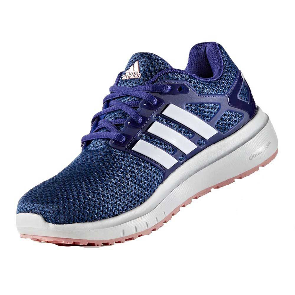 adidas Chaussures Energy Cloud Wtc M adidas