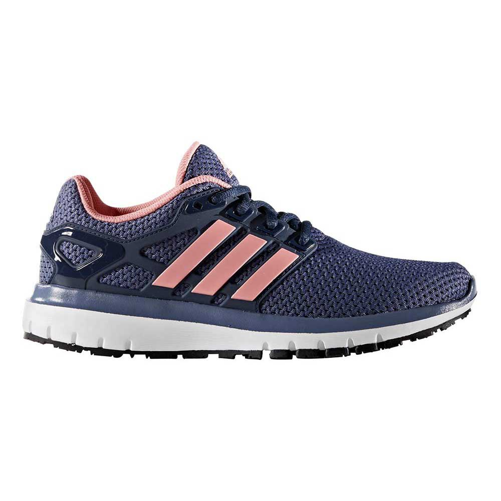 366a586b1a6b adidas Energy Cloud Wtc buy and offers on Runnerinn