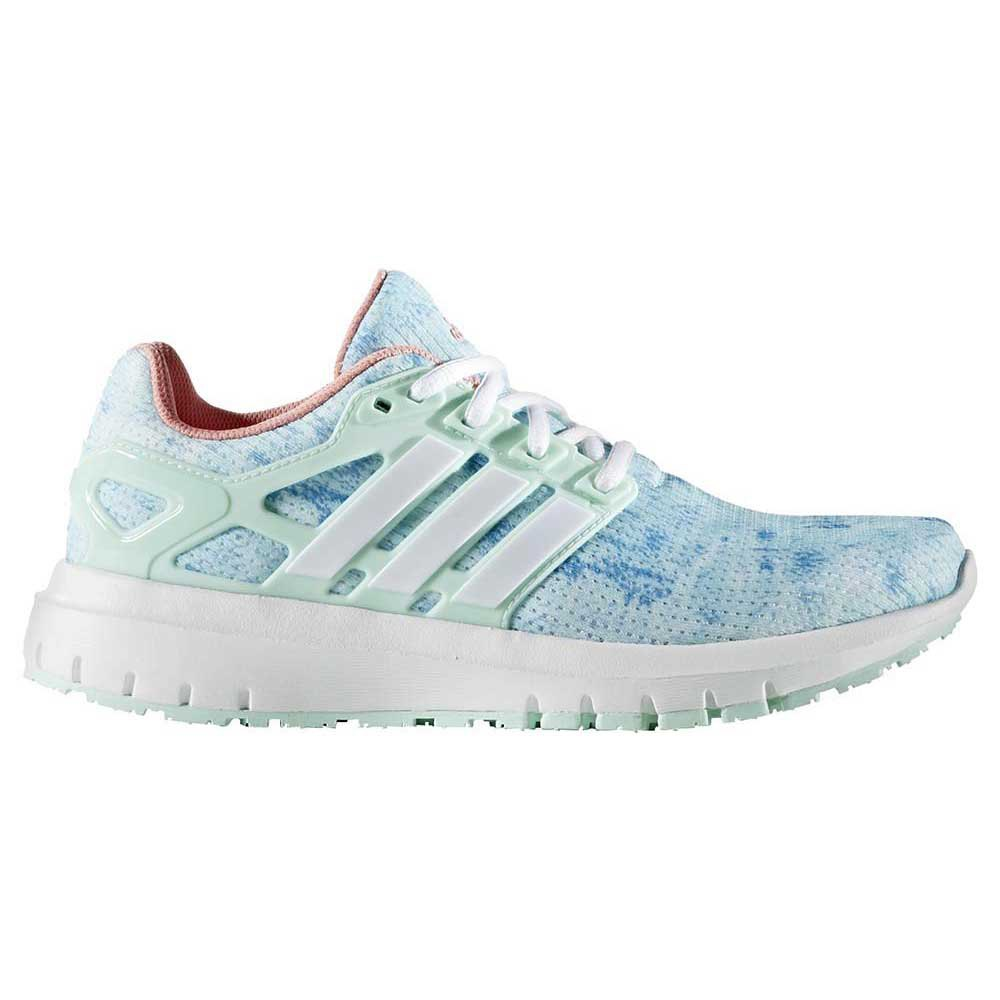 adidas Energy Cloud Wtc