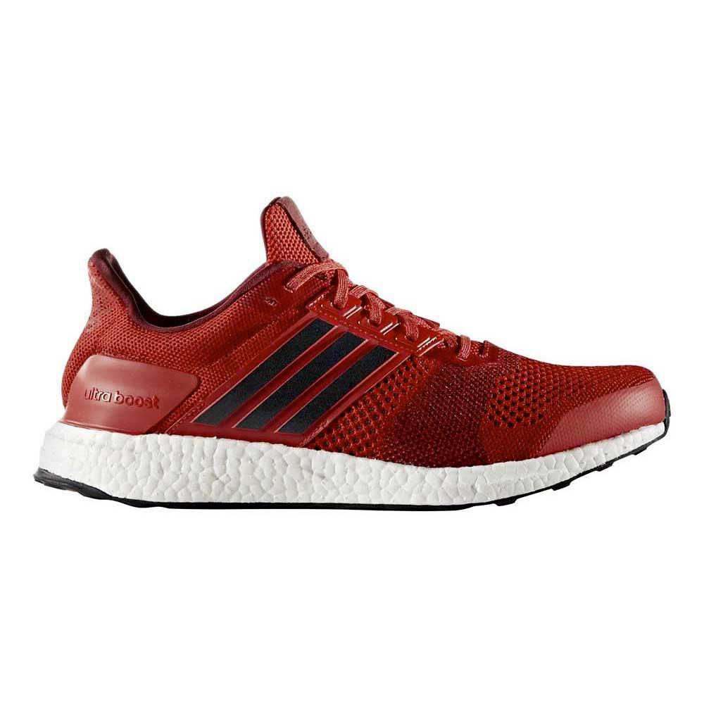 En Schoenen Adidas St Boost Kopen Ultra AanbiedingenRunnerinn Running f67Ybgy