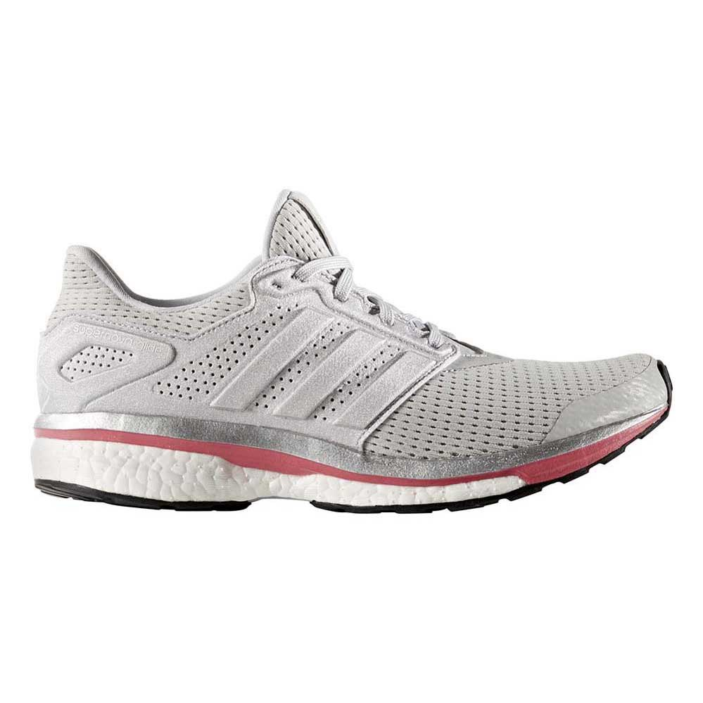 b8fc5f2d8fba9 adidas Supernova Glide 8 buy and offers on Runnerinn