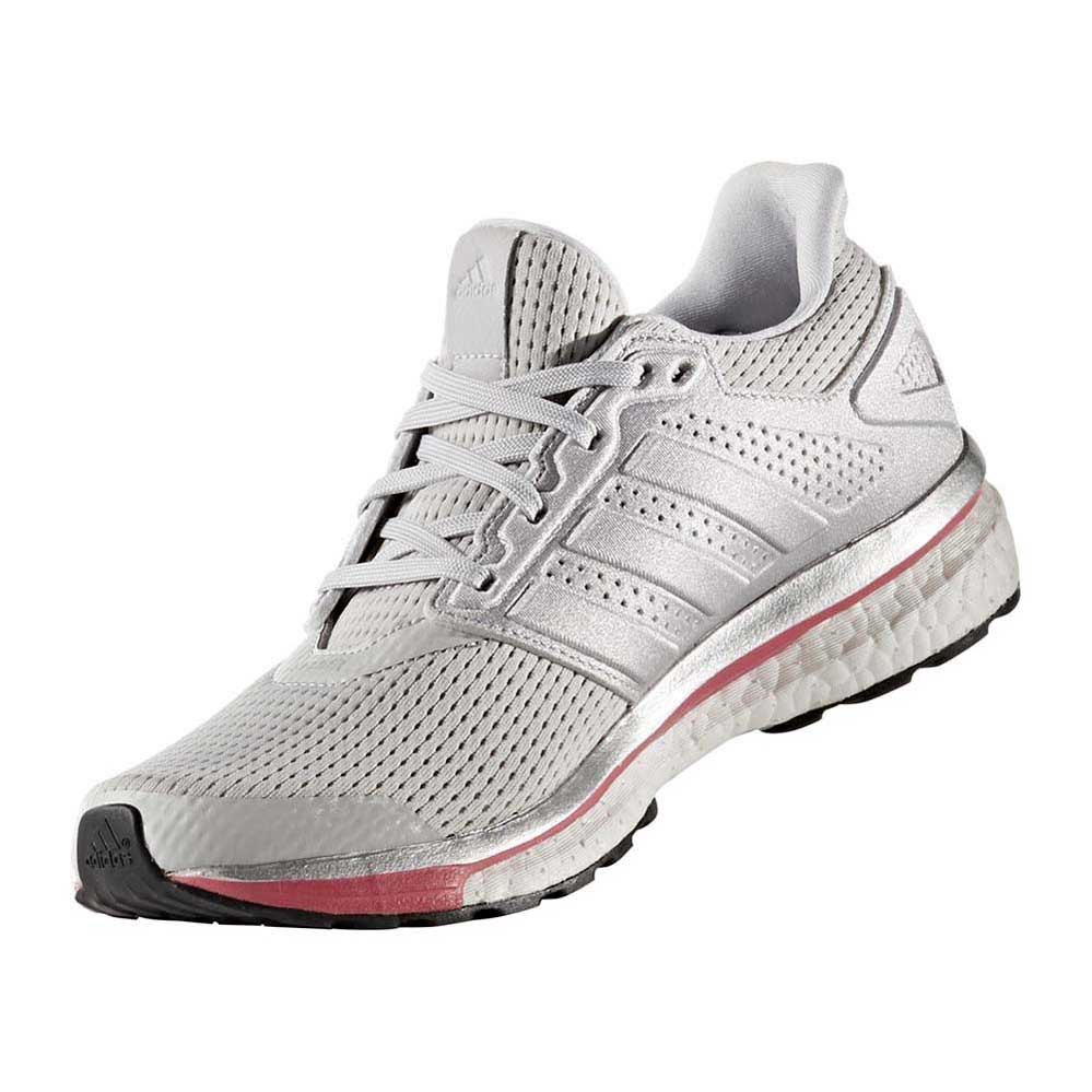 37c51a0d4 adidas Supernova Glide 8 buy and offers on Runnerinn