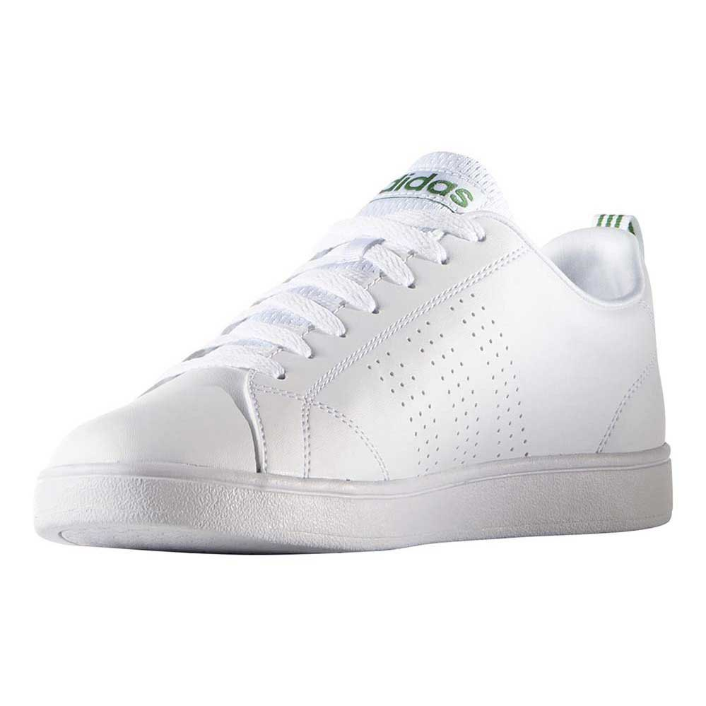 scarpe uomo adidas advantage