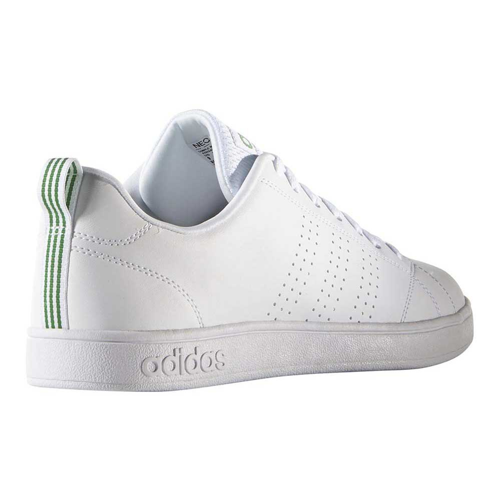 adidas neo advantage clean