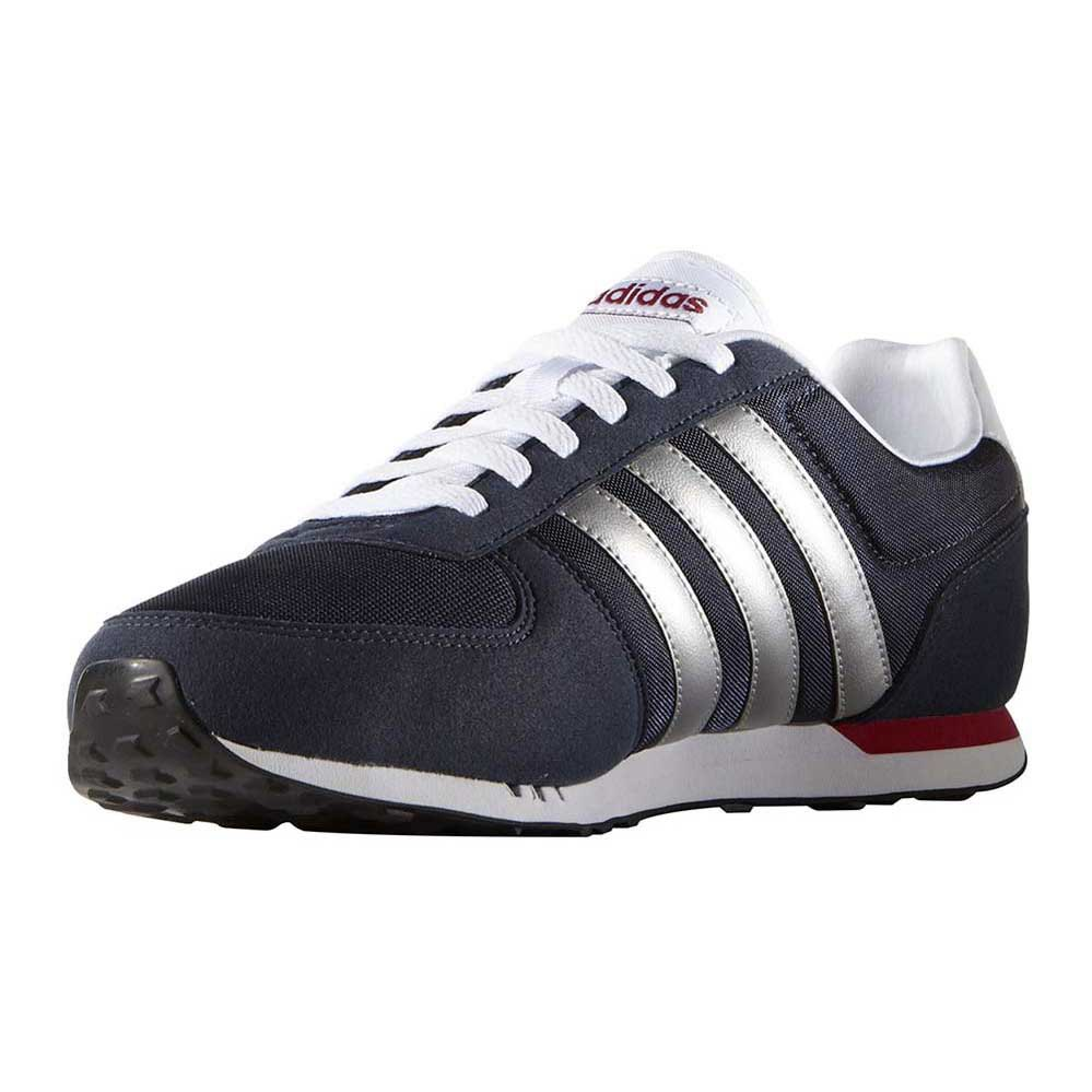2d83f586aeb Adidas Neo City Racer kenmore-cleaning.co.uk