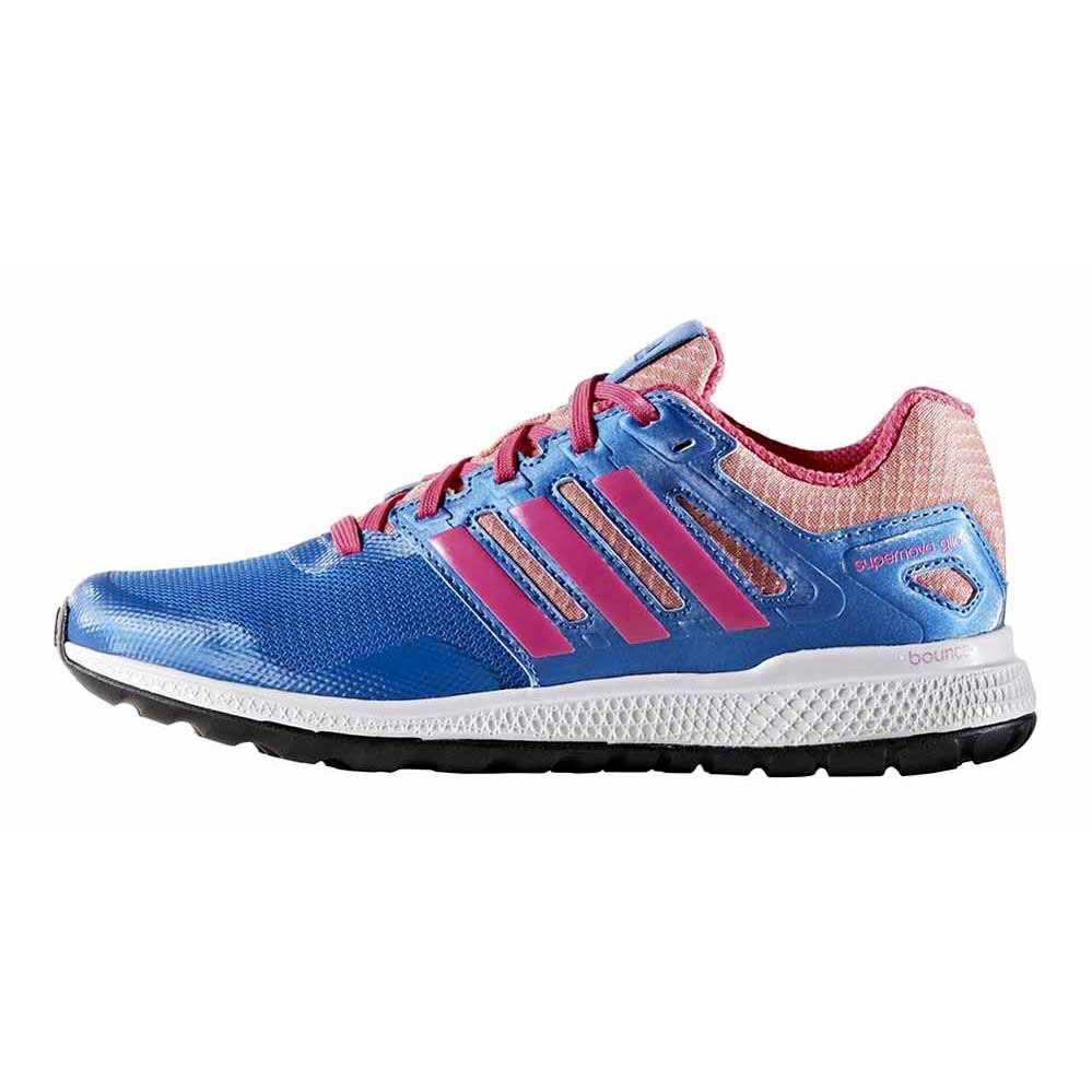 d09ac3875562d adidas Supernova 8 buy and offers on Runnerinn