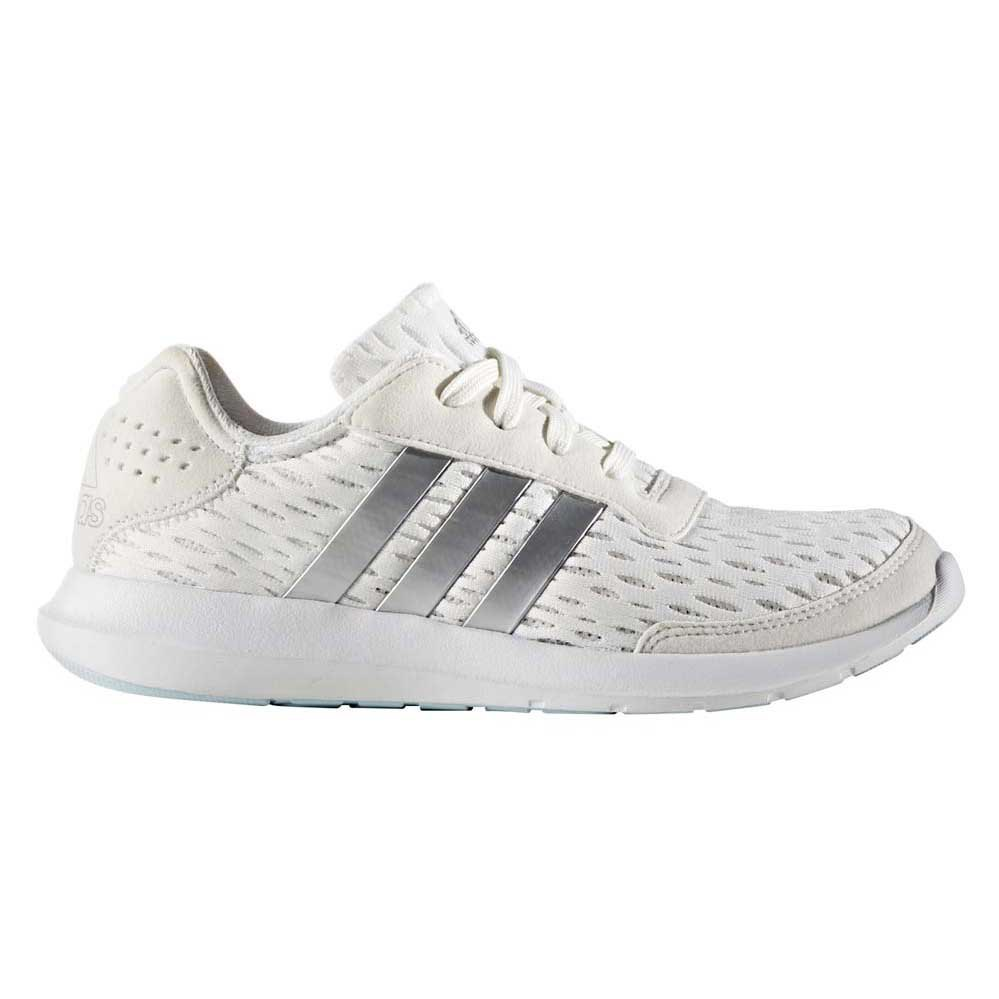 adidas Elemment Refresh Mp