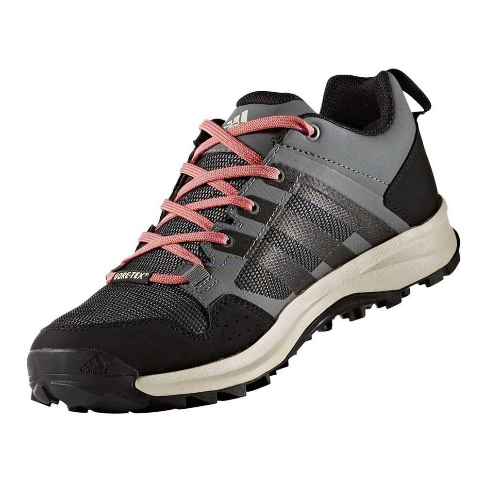 Adidas kanadia 7 TR Goretex comprar y ofrece en runnerinn