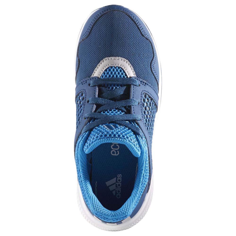 2c7ac01fc adidas Energy Bounce 2 buy and offers on Runnerinn