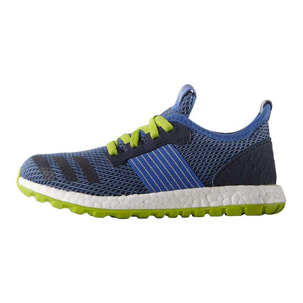 free shipping 8d220 75ddc adidas Pureboost Zg