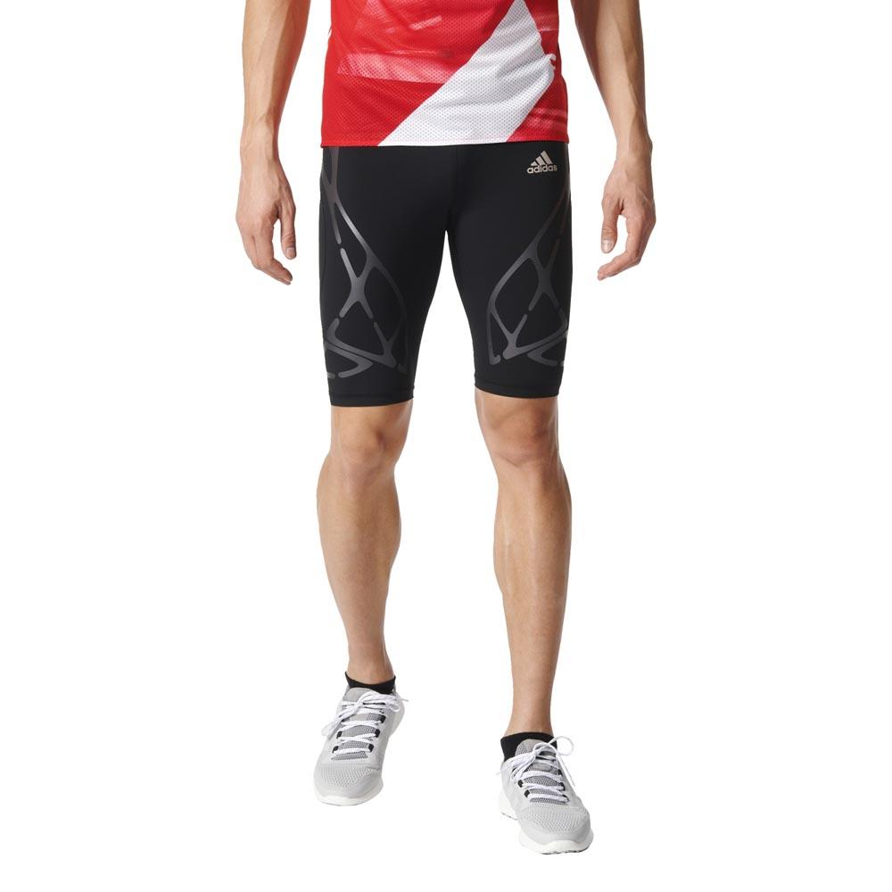 adidas Adizero Sprintweb Short Tight