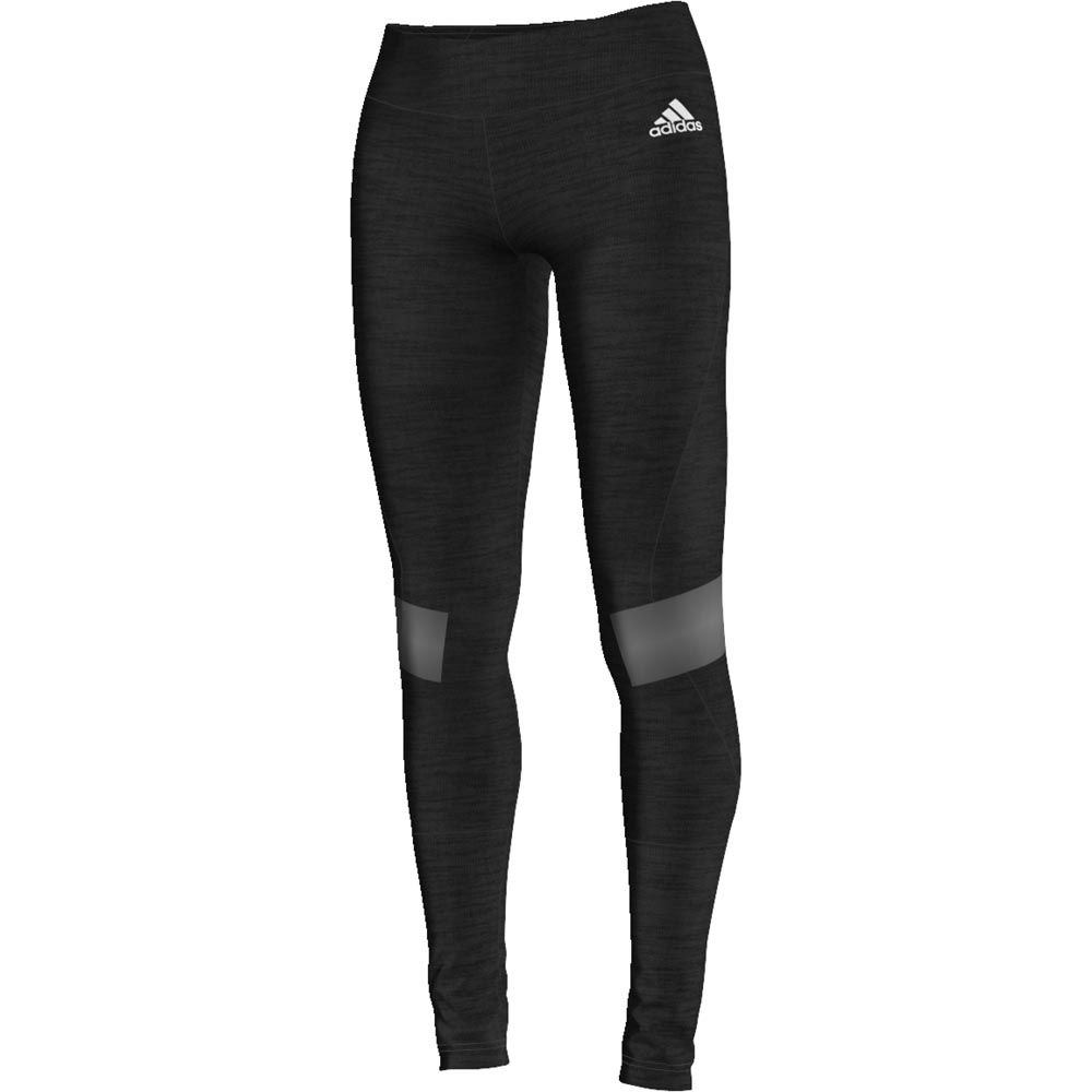 adidas Warmer Tight