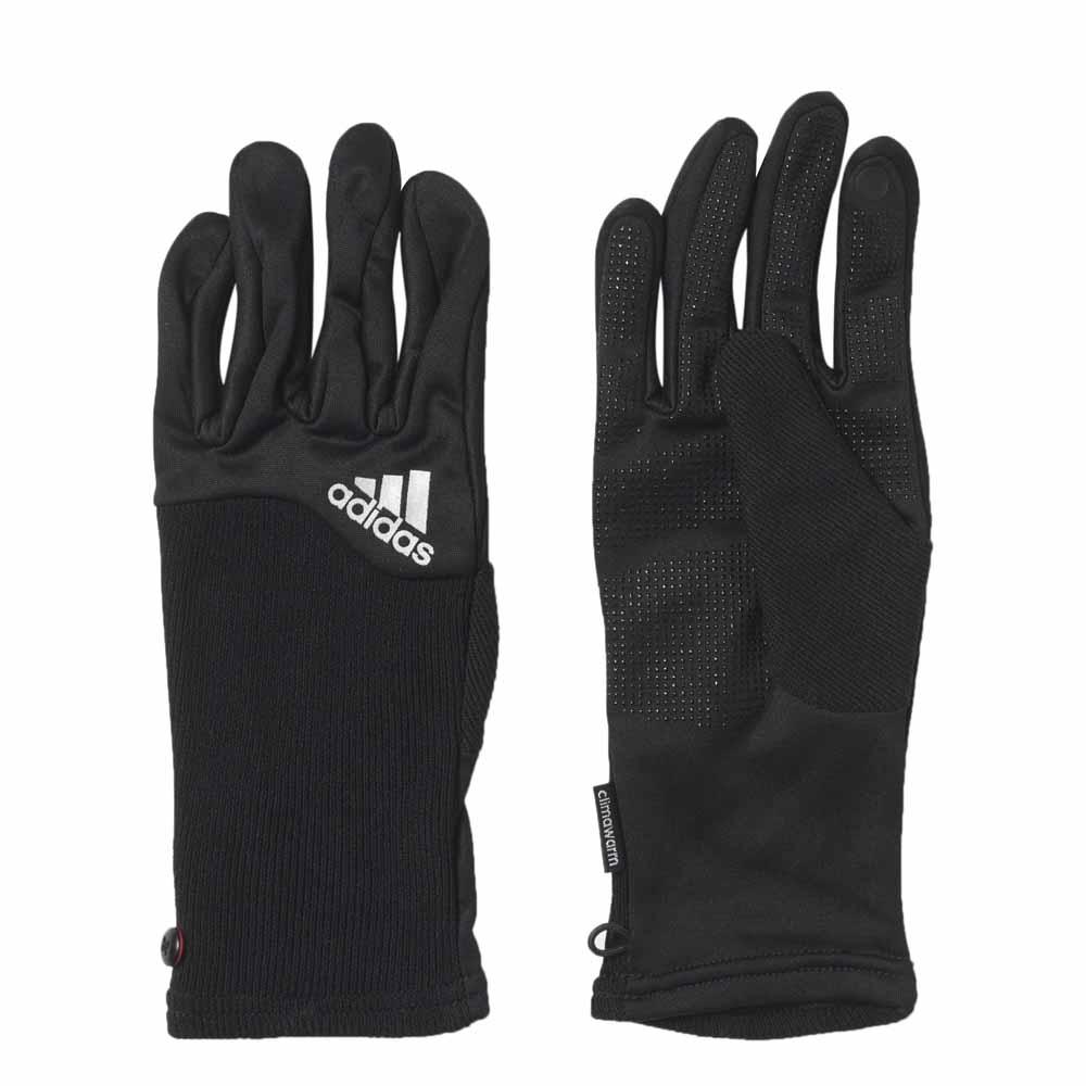 adidas Running Climawarm Gloves