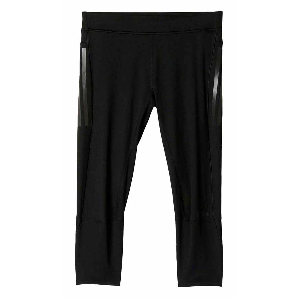 adidas Supernova Pirate Tight