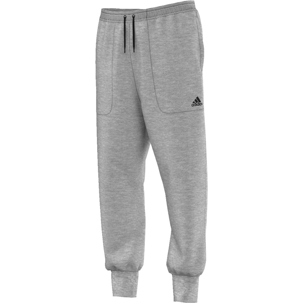 36e2fcab36eb adidas New Baggy Pant buy and offers on Runnerinn
