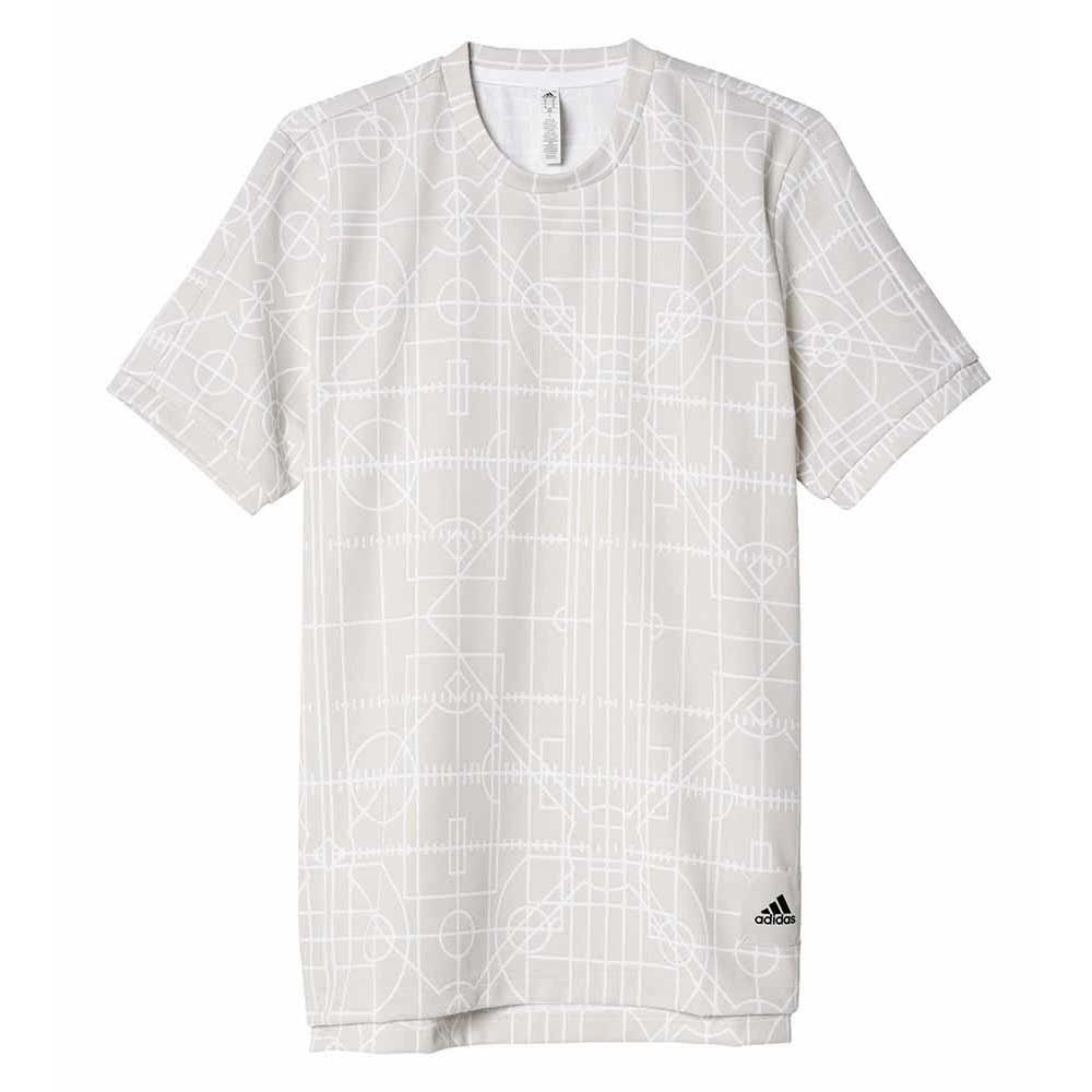 adidas Graphic Tee Dna