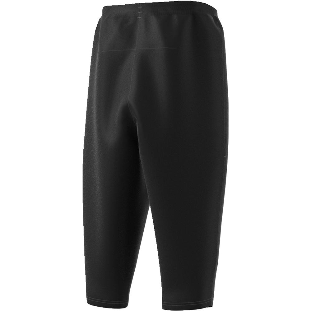 adidas ZNE Pirate Pant