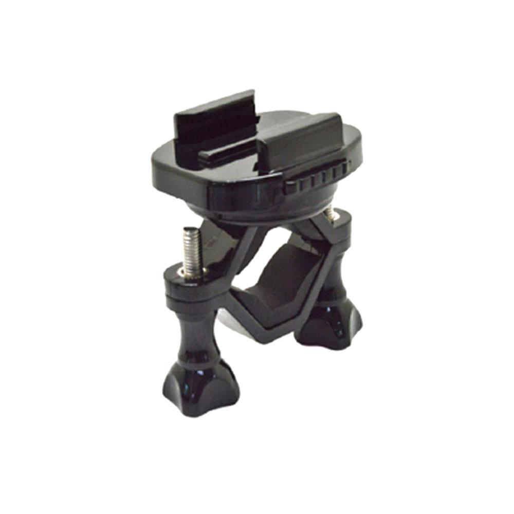 Touchcam Rotation Bike Mount 360