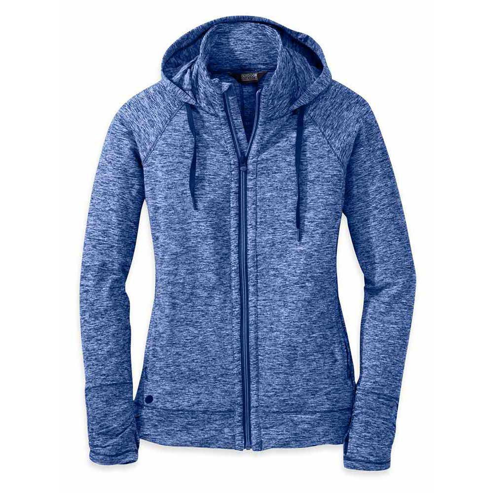 Outdoor research Melody Hoody Baltic