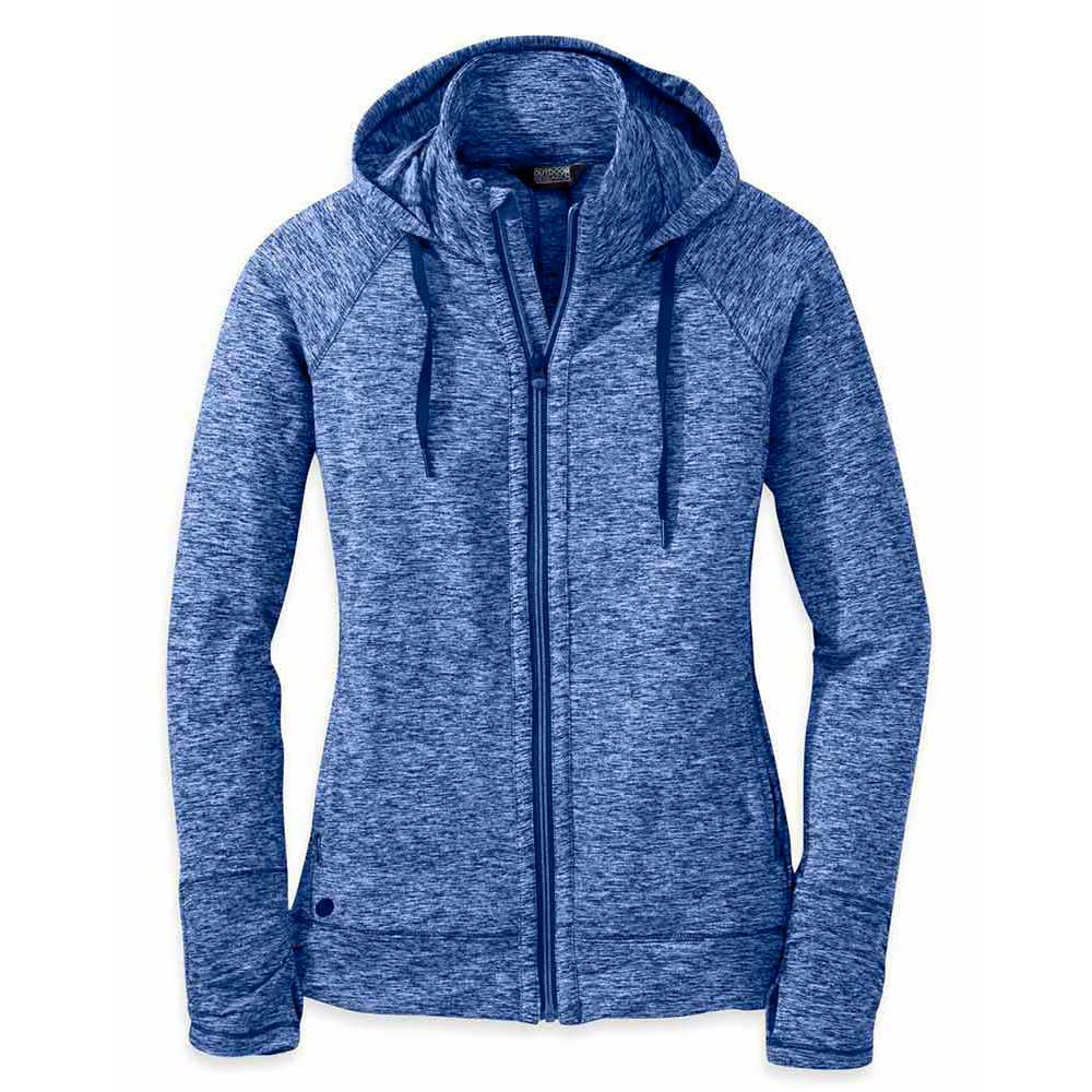 Outdoor research Melody Hoody Baltic M
