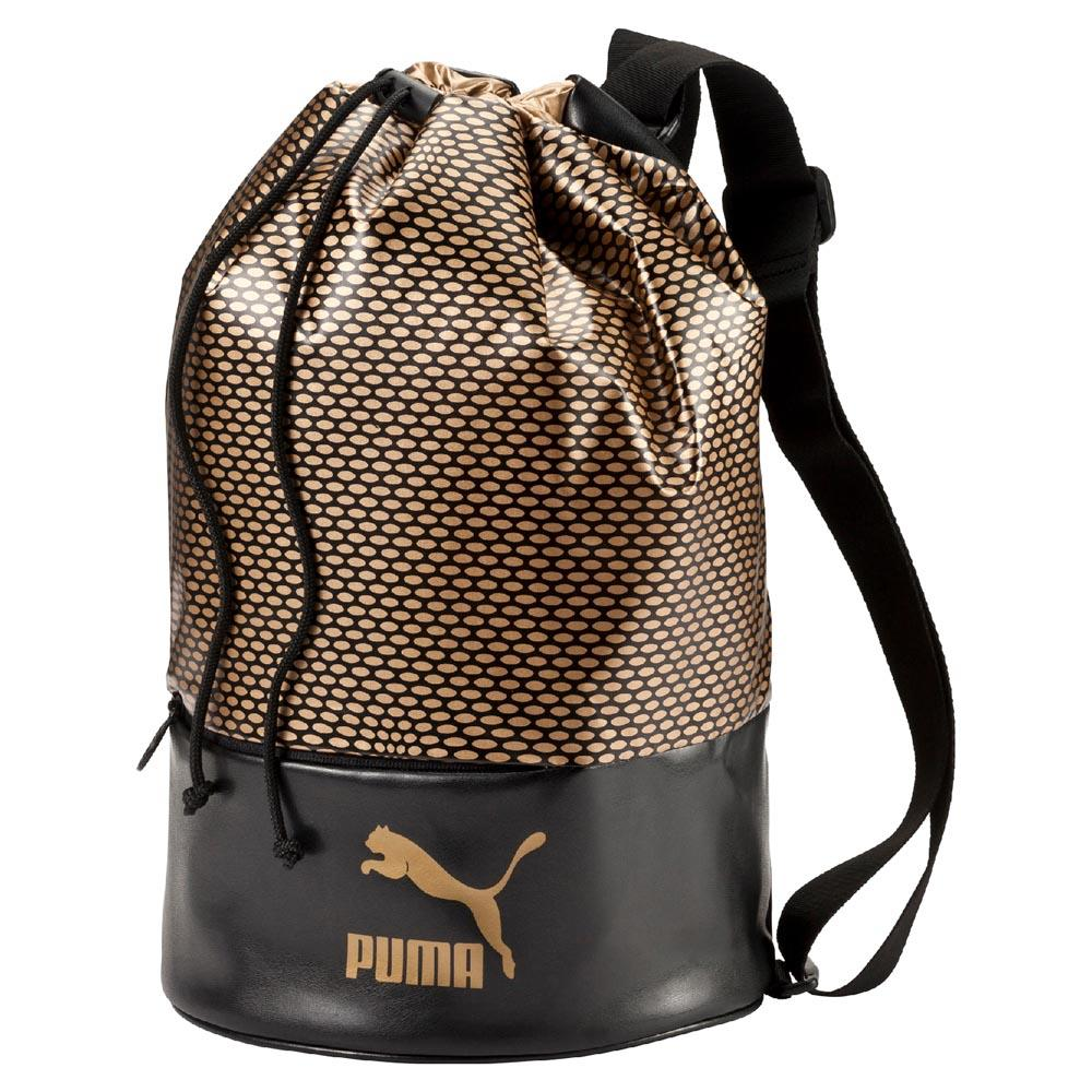 Puma Archive Bucket Bag