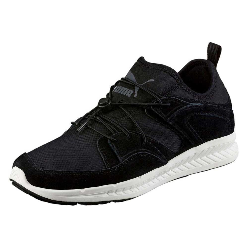 Puma select Blaze Ignite Elemental