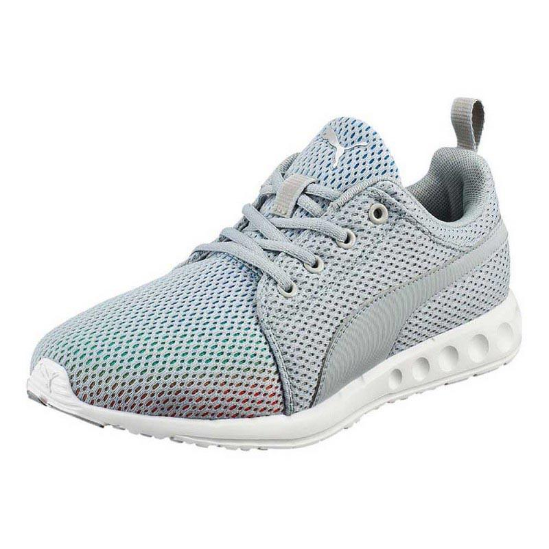 13dbeed906c8 Puma Carson Prism buy and offers on Runnerinn