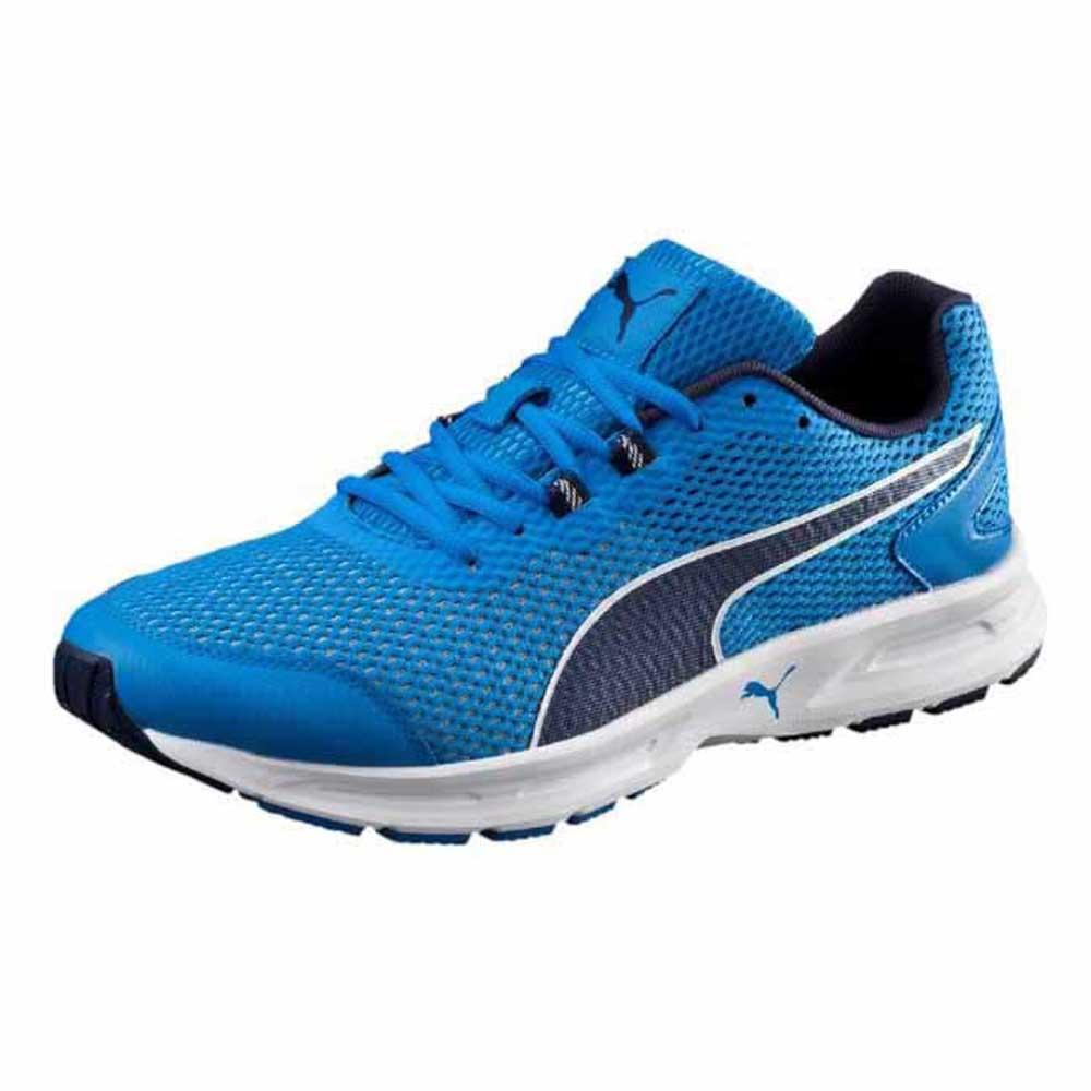 Puma Descendant v4 buy and offers on Runnerinn bea63ea6a