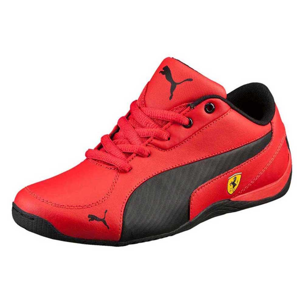 Puma Drift Cat 5 L SF NU