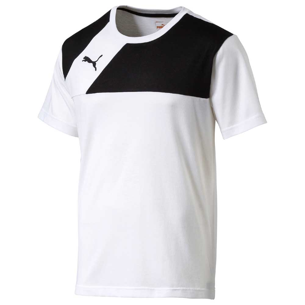 Puma Esquadra Leisure T Shirt