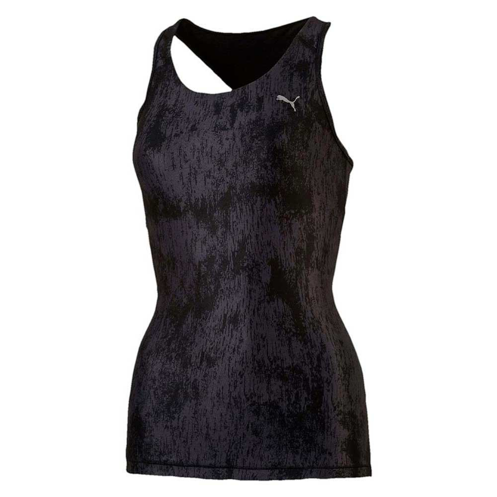 Puma Essential Graphic RB Tank Top