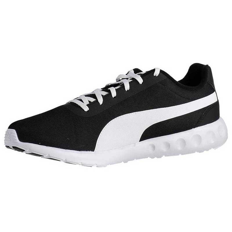 scarpe puma fallon