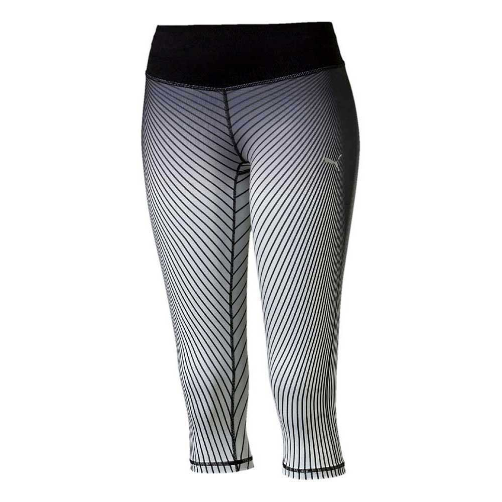 Puma Graphic Pirate Tight
