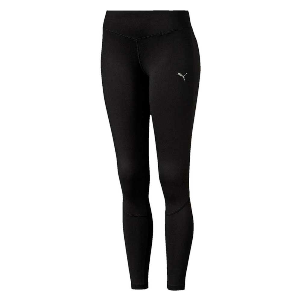 Puma Powerwarm Tight