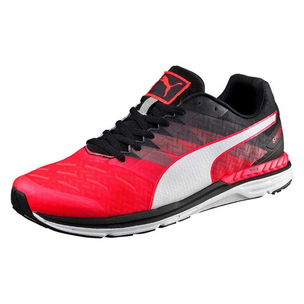 Puma Speed 300 Ignite