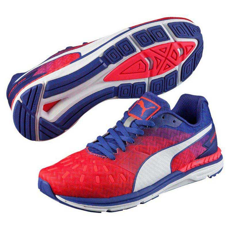 89cef111c391 Puma Speed 300 Ignite buy and offers on Runnerinn