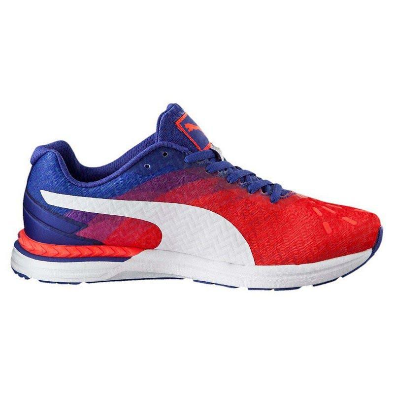 73418c9af21 Puma Speed 300 Ignite buy and offers on Runnerinn