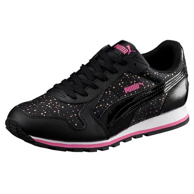 Puma ST Runner Dots