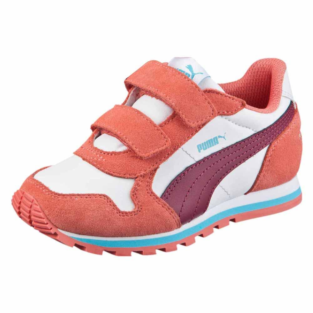 Puma ST Runner L V PS