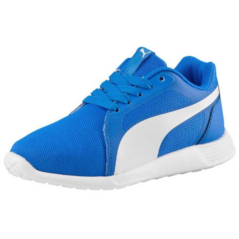 Puma ST Trainer Evo PS