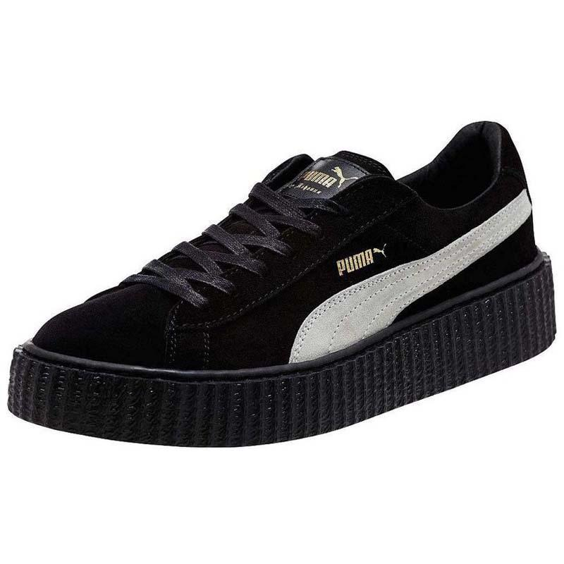 Puma select Suede Creepers