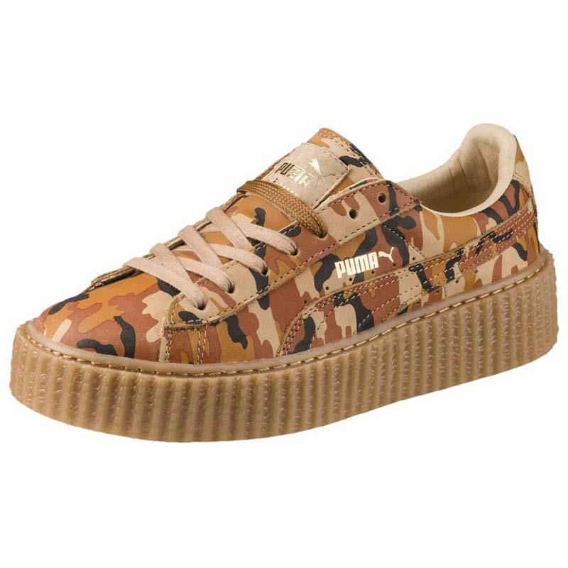 puma creeper do biegania