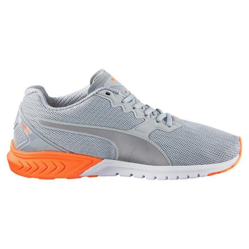 Zapatillas running Puma Ignite Dual Nightcat