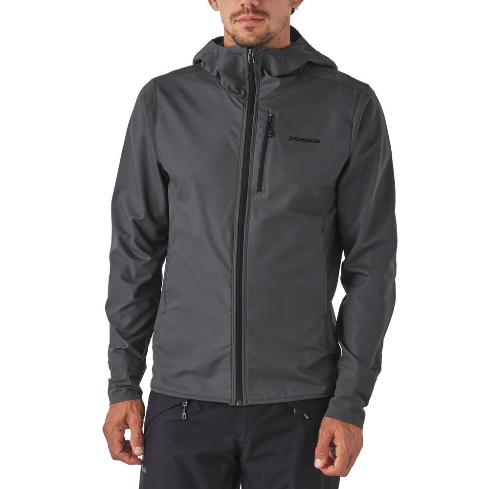 Patagonia Levitation Hoody buy and offers on Runnerinn