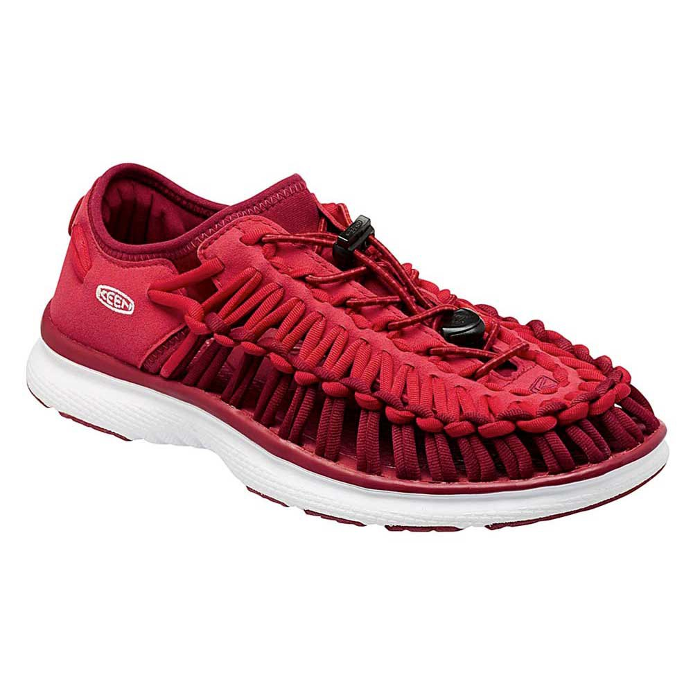 08ade80942e Keen UNEEK O2 buy and offers on Runnerinn