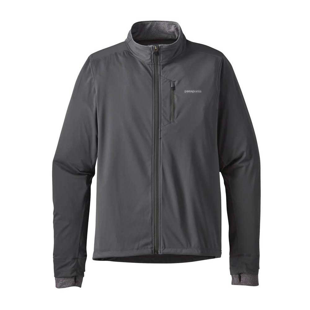 Patagonia Wind Shield