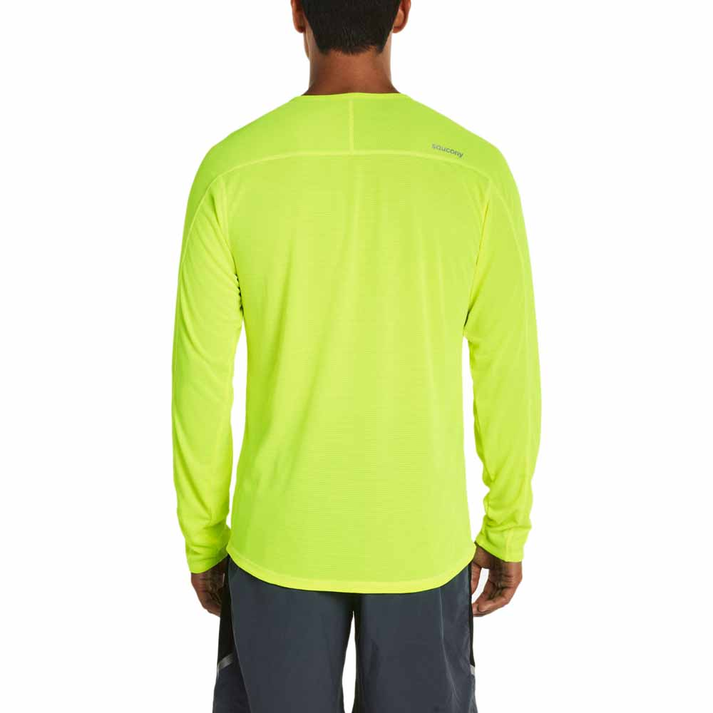 hydralite-long-sleeve